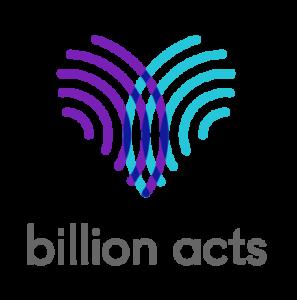 billion acts
