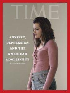 depression-cover